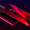 Redmi K20 и Pocophone F2 — один и тот же смартфон? – фото 1