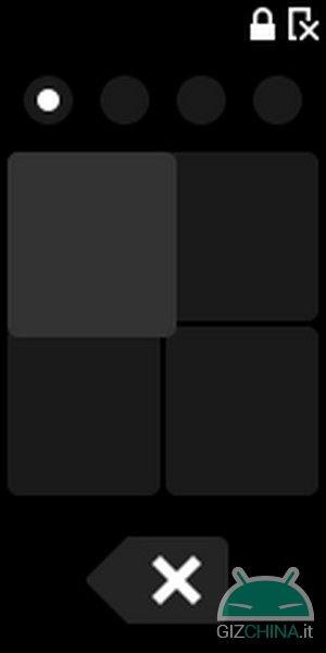 Xiaomi Mi Band 4 будет функциональнее и выносливее – фото 5