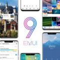 Huawei начинает обновлять до EMUI 9.1 смартфоны Honor в России - 1