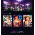 Для рекламы серии LG W компания провернула трюк с использованием чужого фото – фото 1