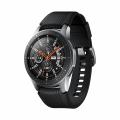 LTE-версия Samsung Galaxy Watch (46 мм) обновлена до One UI