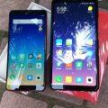 Глава Xiaomi подтвердил, что компания отказывается от продолжения линеек смартфонов Xiaomi Mi Max и Xiaomi Mi Note - 1