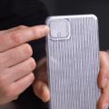 Видео: макеты Google Pixel 4 и Pixel 4 XL – фото 1