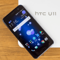 HTC возобновила распространение обновления для HTC U11 - 1