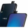 Смартфон Vivo Nex S получил обновление до Android 9 Pie - 1