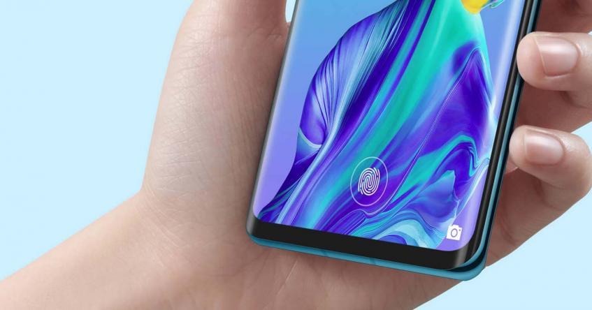 Глава Huawei финализировал планы относительно Android и HongMeng