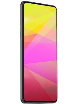 Xiaomi Mi Mix 4 боковая панель