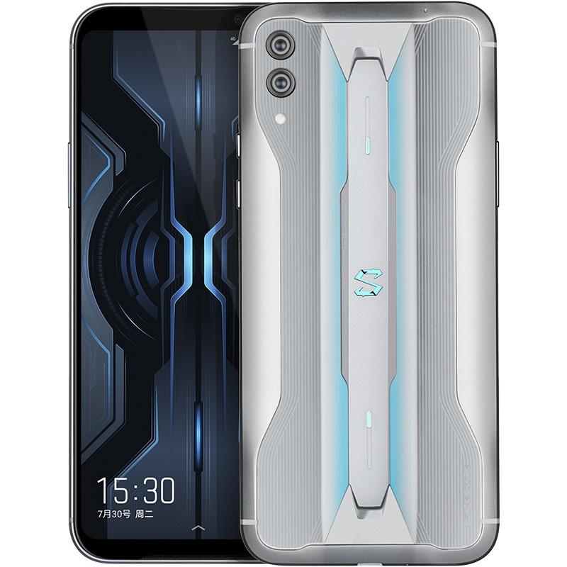 Представлен первый смартфон Xiaomi на самом быстром процессоре года - 2
