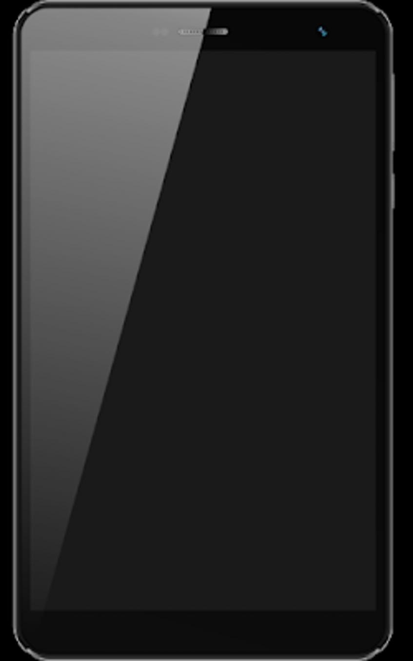 HTC Wildfire X с Helio P22