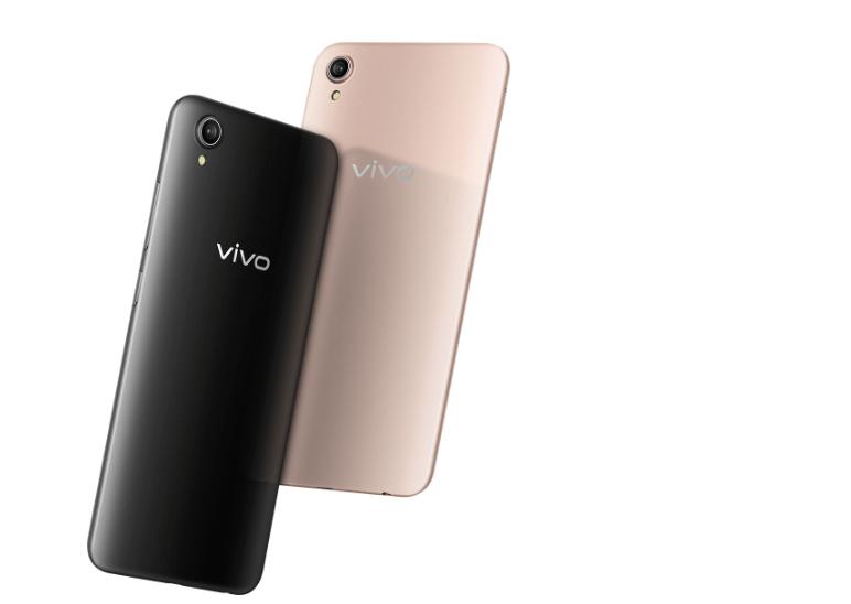 Vivo Y90 - бюджетный смартфон, которому стоит быть ещё дешевле