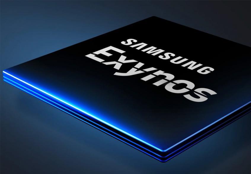 AMD создаст игровую графику для смартфонов Samsung - 1