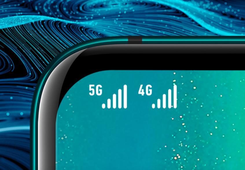 Huawei убеждена, что 5G пока никому не нужен - 1