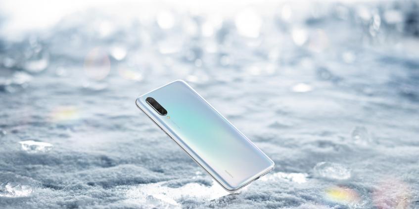 Будущий Xiaomi Mi A3 Pro мог пройти сертификацию – фото 2