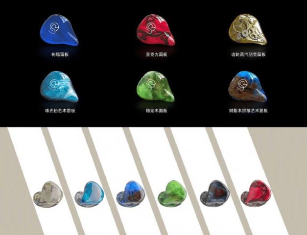 Компания Meizu представила наушники премиум-класса за 00 - 3