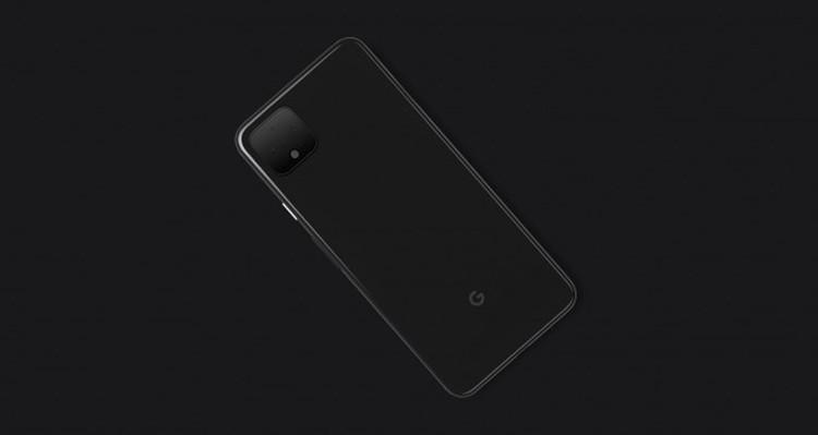 Частота обновления дисплея смартфонов Google Pixel 4 составит 90 Гц