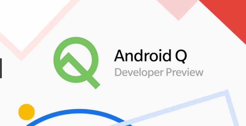 Финальная сборка Android 10 Q на подходе. Вышла заключительная бета-версия