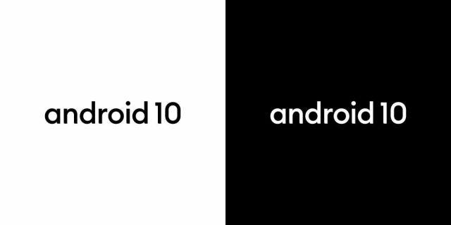 Стала известна дата выхода Android 10 - 1