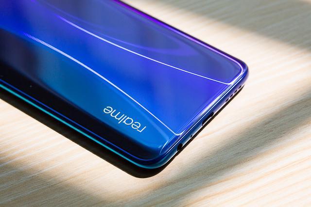 Анонс Realme X2: Snapdragon 730G и камера на 64 Мп – фото 4