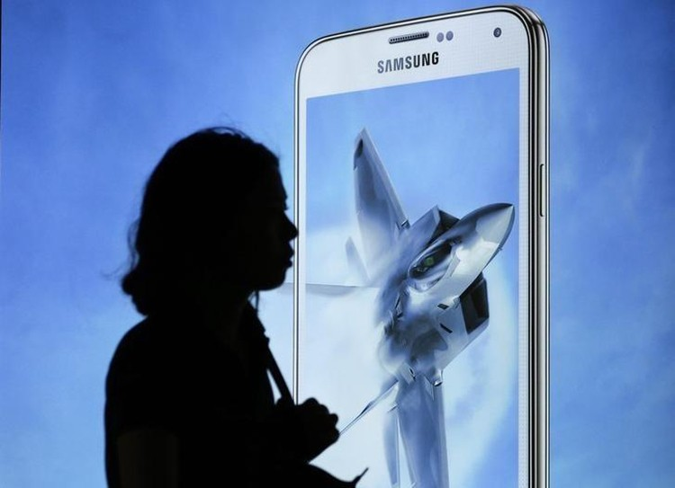 Смартфоны среднего уровня Samsung Galaxy A71/A51 обрастают деталями