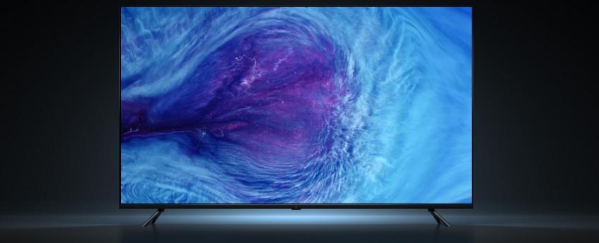 Сверхдешёвые телевизоры Xiaomi TV Pro раскупили за секунды