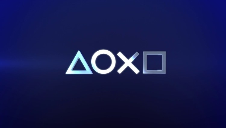 Слухи: Sony выпустит PlayStation 5 Pro вместе с базовой версией консоли