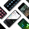 iPhone SE 2 поможет Apple. Продажи смартфонов компании вырастут за счёт этой модели и iPhone 11
