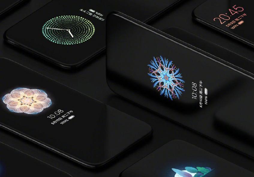 Названа дата массового обновления прошивки смартфонов Xiaomi - 1