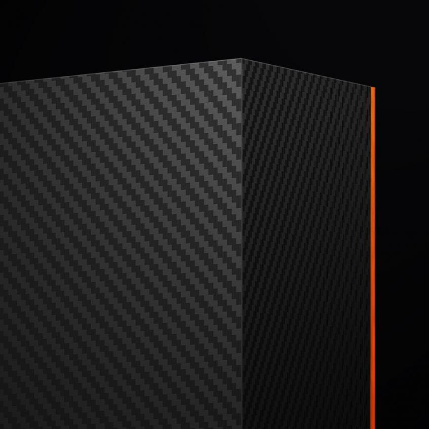 OnePlus подтвердила OnePlus 7T Pro McLaren Edition