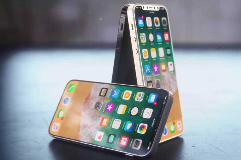 Появилась новая информация о компактном iPhone SE 2 - 1