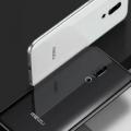 Стала известна цена нового флагманского смартфона Meizu - 1