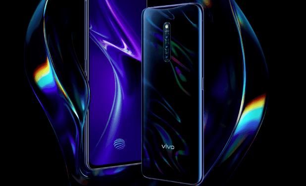 Vivo X30 получит чип Exynos 980 – фото 3