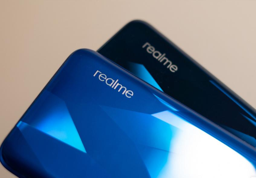 Главу компании-производителя смартфонов Android поймали за использованием iPhone - 1