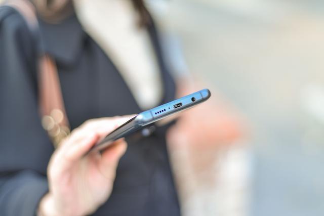 Представлен Xiaomi CC9 Pro с пентакамерой, NFC и емкой батарейкой – фото 3