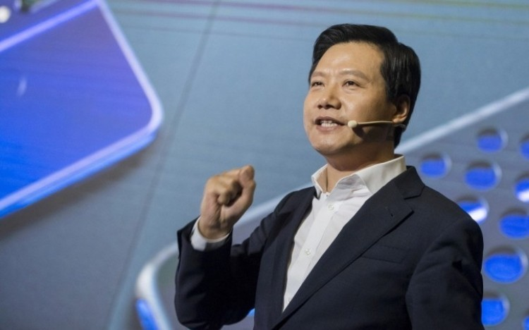 Все телефоны Xiaomi стоимостью от 285 будут поддерживать 5G - 1