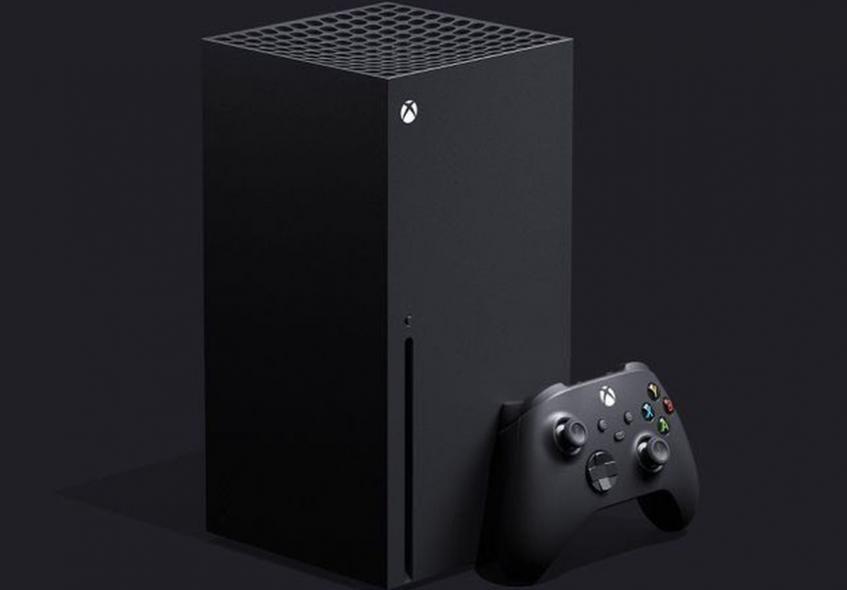 Аналитики предсказали цену новой Xbox - 1