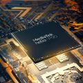 Первые подробности о процессоре будущего хита Xiaomi Redmi 9