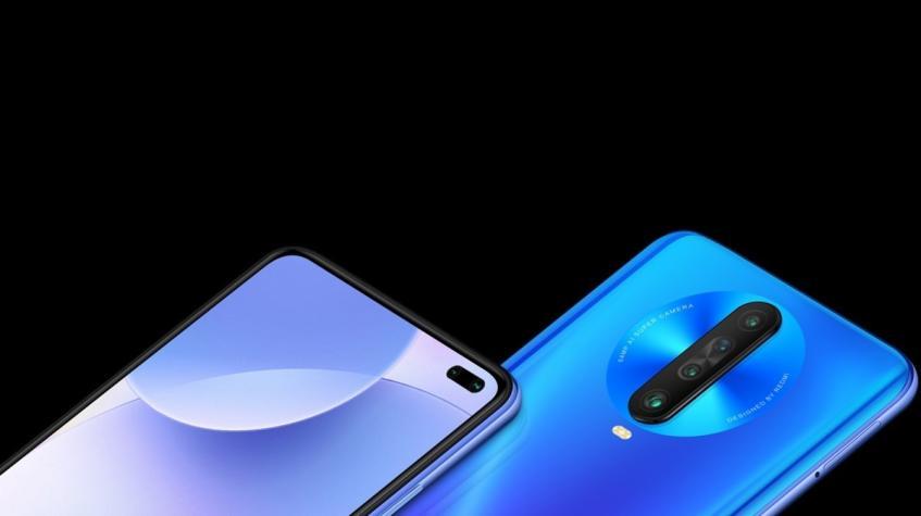 Первый недорогой 5G-смартфон Xiaomi станет доступен к заказу уже завтра - 1