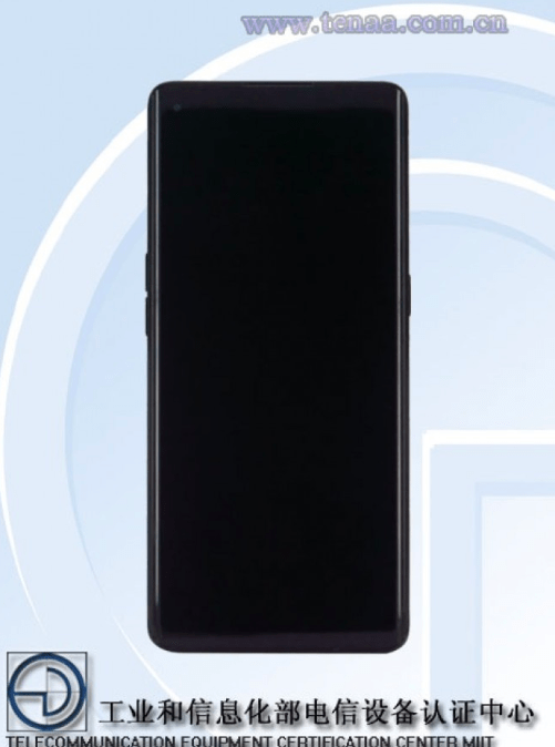 Рассекретили все характеристики Oppo Reno 3 Pro 5G – фото 1