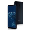 Смартфон LG G7 One получил обновление до Android 10 - 1