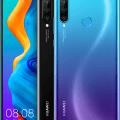 Что скрывается за громким названием Huawei P30 Lite XL