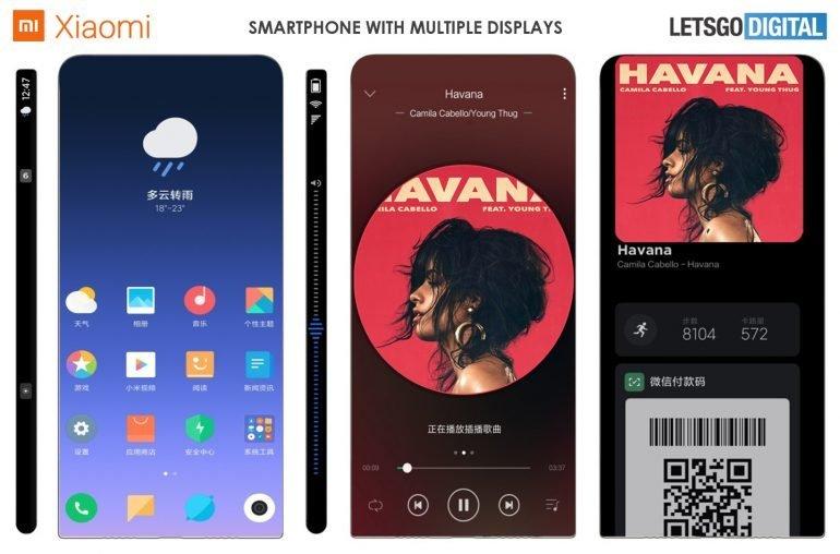 Xiaomi раскрыла дизайн фирменной оболочки MIUI для смартфонов будущего - 5