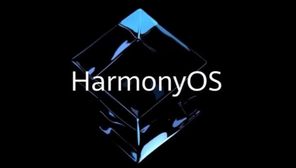 Ждали смартфоны Huawei с Harmony OS? А зря