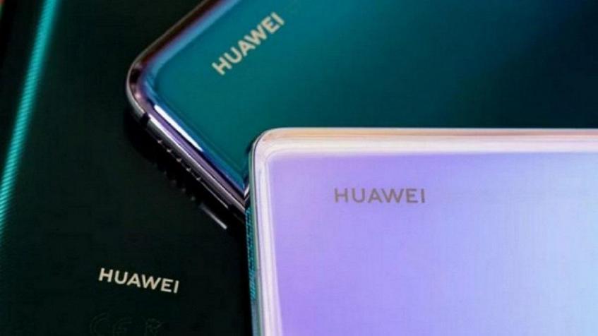 Huawei снизит цены на флагманские смартфоны до минимального уровня - 1