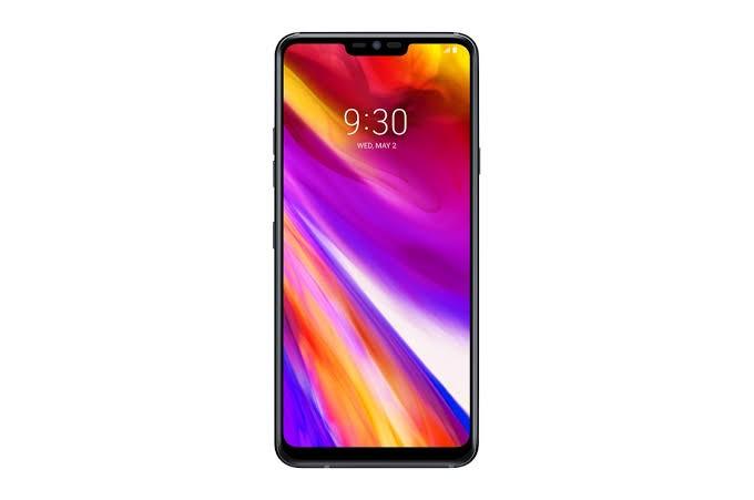 LG: мы совершим переворот на рынке смартфонов в 2021 году