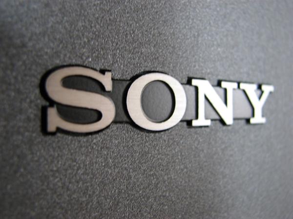 Новый флагман Sony Xperia получит емкий аккумулятор