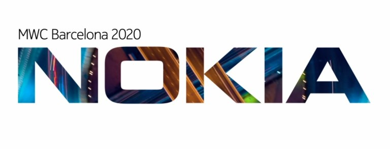 Обозначены характеристики и цена Nokia 8.2 5G