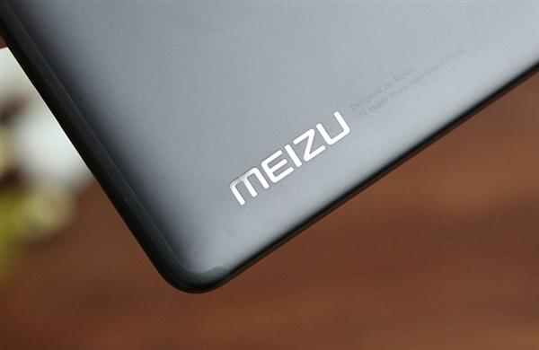 Основатель Meizu: в Meizu 17 будет много инноваций