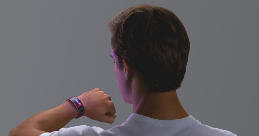 Самые необычные умные часы Amazfit вскоре можно будет предзаказать