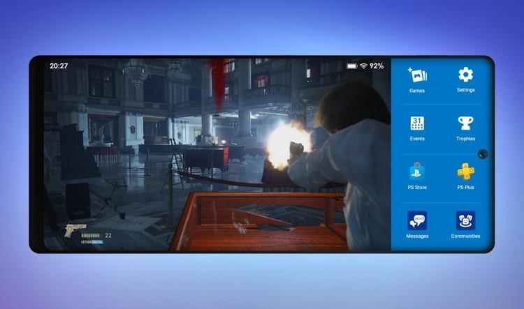 Sony может анонсировать на CES 2020 смартфоны Xperia, PlayStation 5 и другое