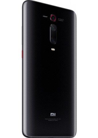 Xiaomi Mi 9T быстро разряжается после обновления — исправление скоро будет - 1